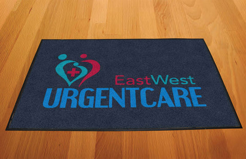 EAST WEST URGENT CARE