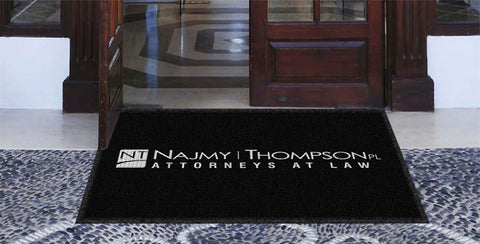 Najmy Thompson, P.L.