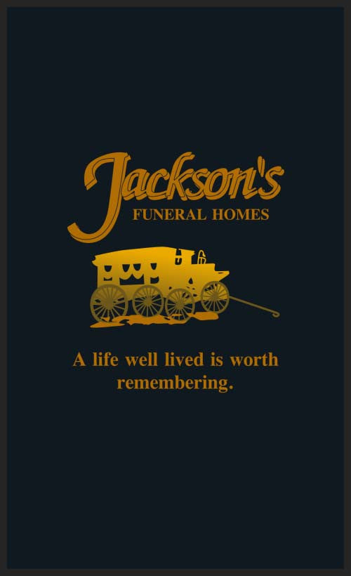 Jackson's Funeral Home