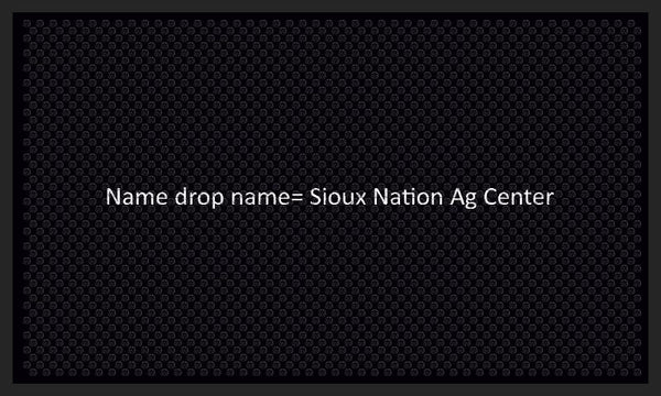 Sioux Nation Ag Center
