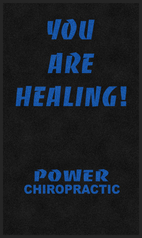 Power Chiropractic