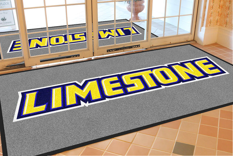 Limestone Men's Golf