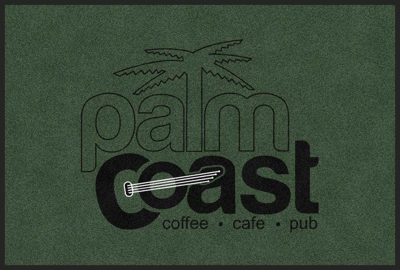 Palm Coast Coffee