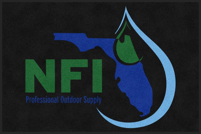 North Florida Irrigation