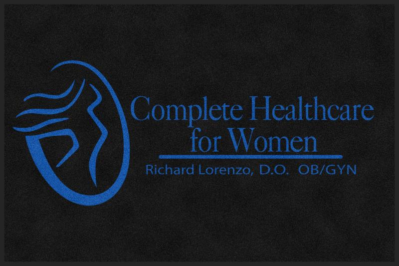 Complete Healthcare for Women