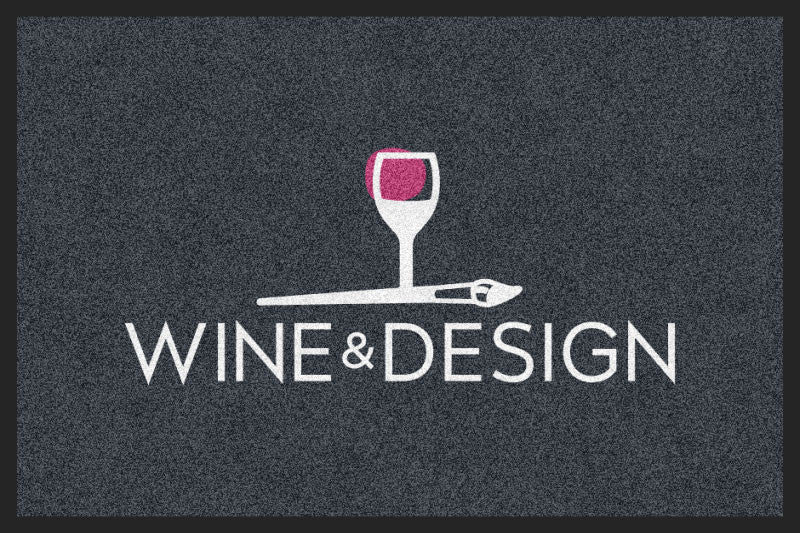 Wine & Design - Scottsdale AZ