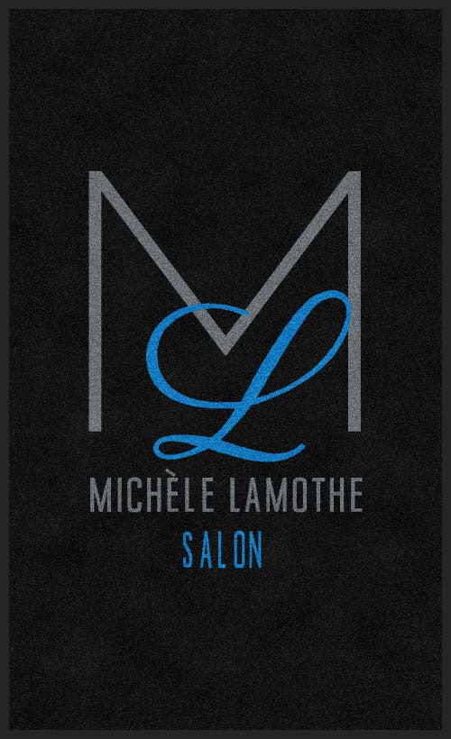 Michele Lamothe Salon