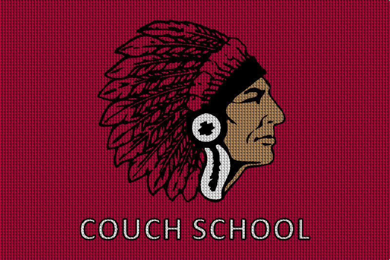 Couch School
