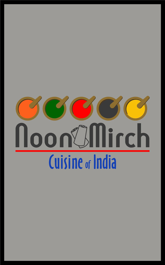 Noon Mirch