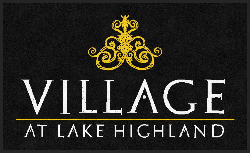 Village at Lake Highland