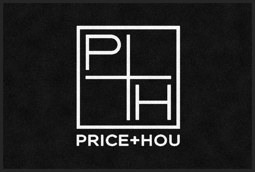 Homes by Price + Hou