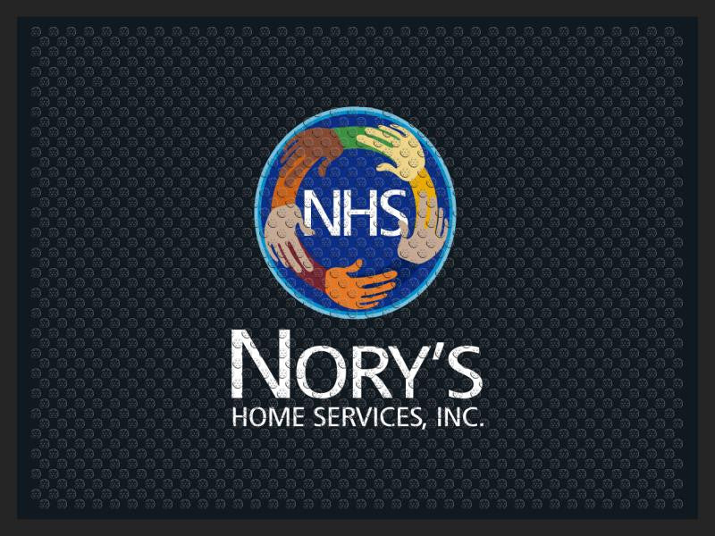Nory's Home Services Inc.
