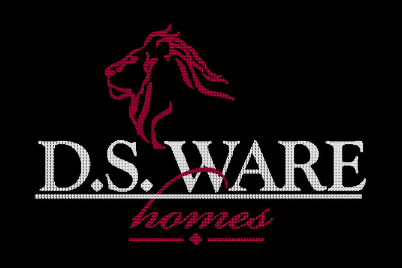 D.S. Ware Homes