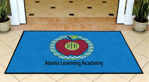 Alamo Learning Academy