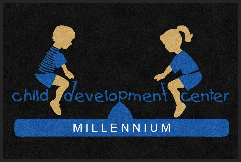 Millennium Child Development Center