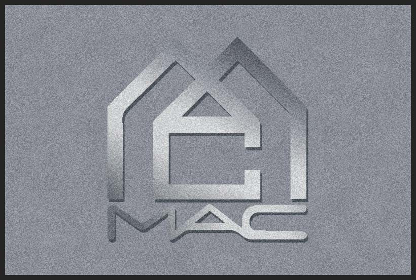MAC Financial Group LLC