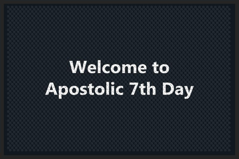 7th day apostolic