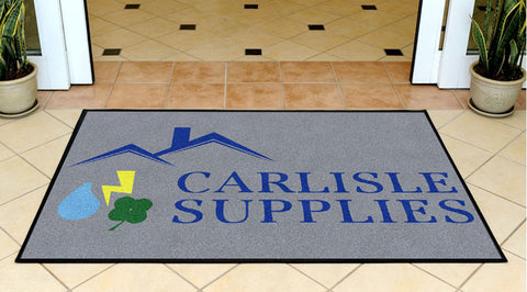 Carlisle Supplies