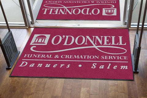 ODonnell Funeral Home