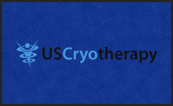 US Cryotherapy 3 5 Logo