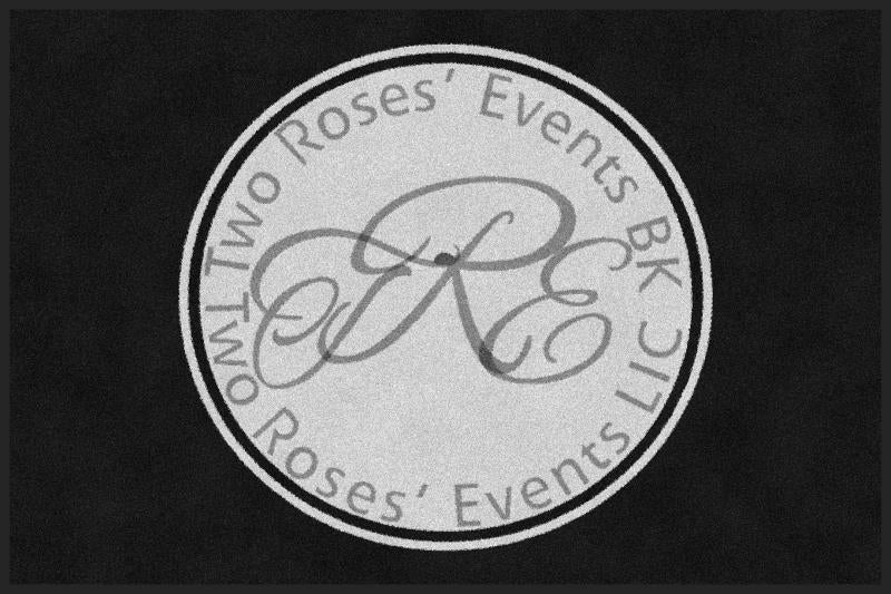 Two Roses Events