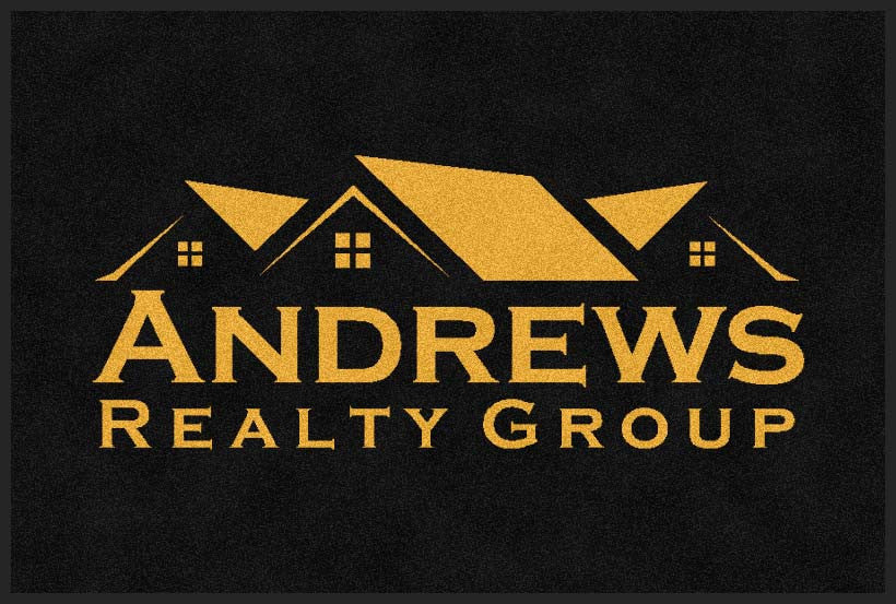 Andrews Realty Group