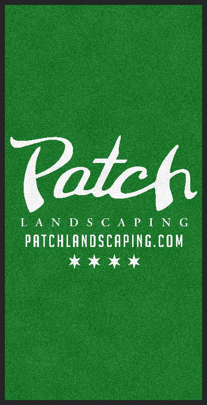 Patch Landscaping & Snow Removal