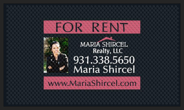 Maria Shircel Realty LLC