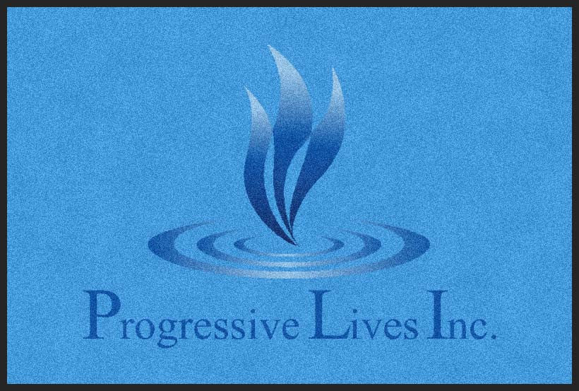 PROGRESSIVE LIVES INCORPORATED