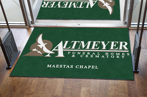 Altmeyer Funeral Home