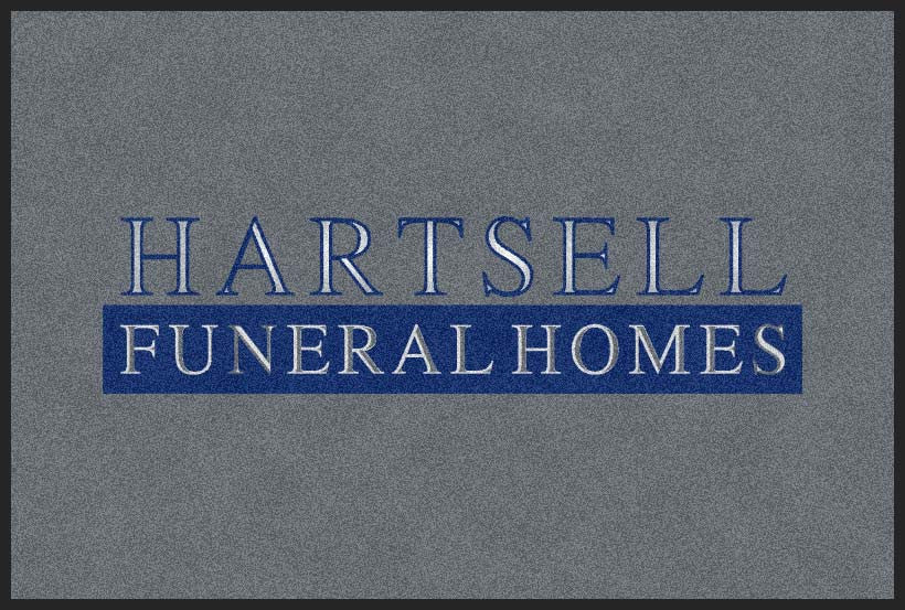 Hartsell Funeral Home