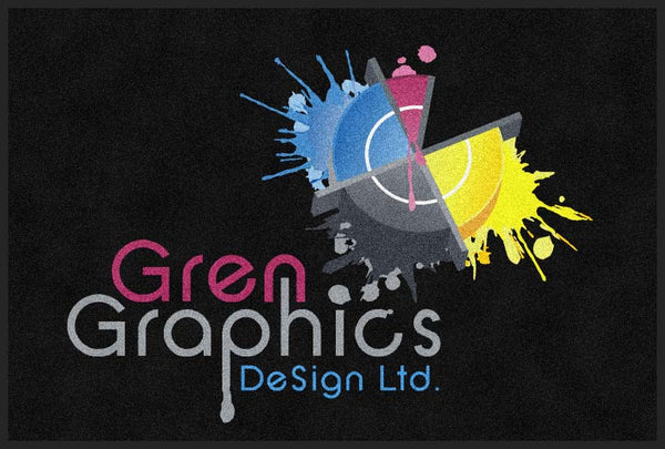 GrenGraphics DeSigns Ltd.