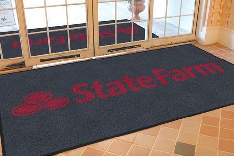 State Farm - Joe Redpath