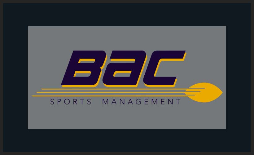 BAC Sports Management