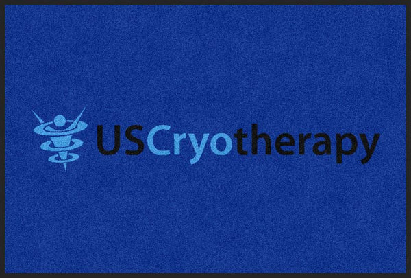 US Cryotherapy 2 3 Logo