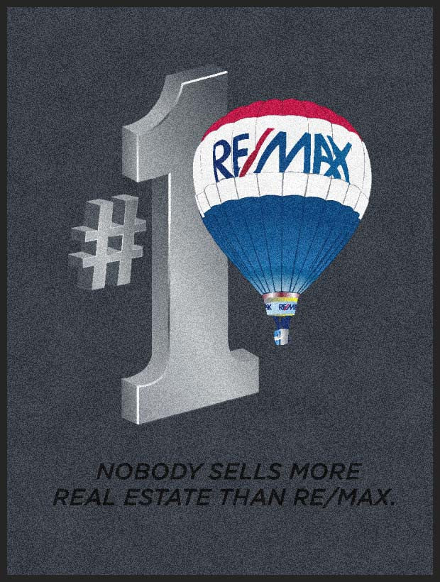 RE/Max Distinguished Homes and Propertie