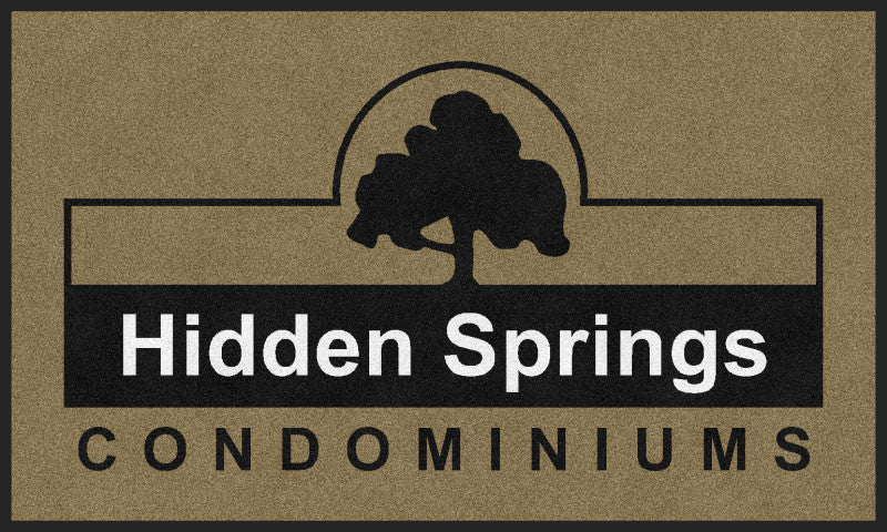 Hidden Springs Condominiums