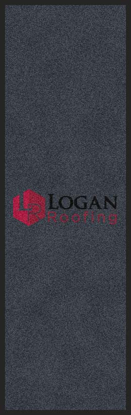Logan Roofing