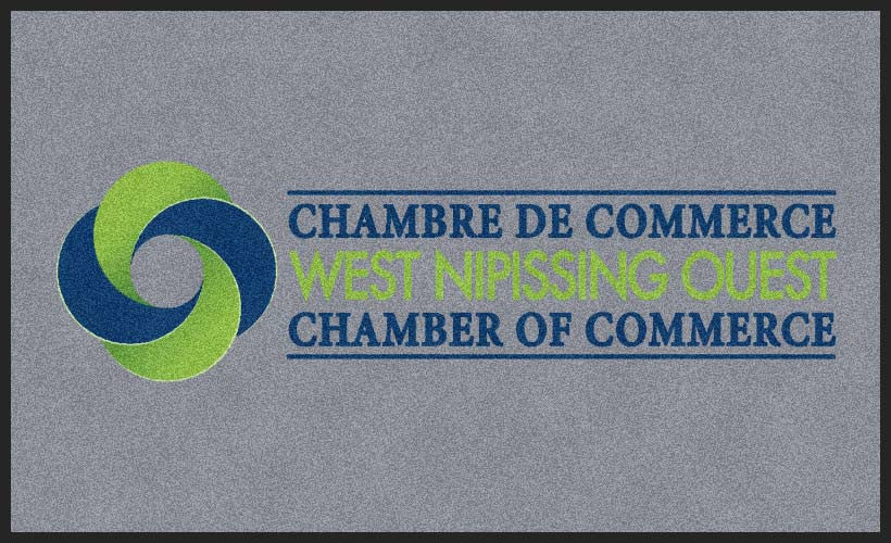 West Nipissing Chamber of Commerce