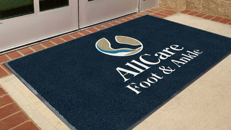 AllCare Foot & Ankle