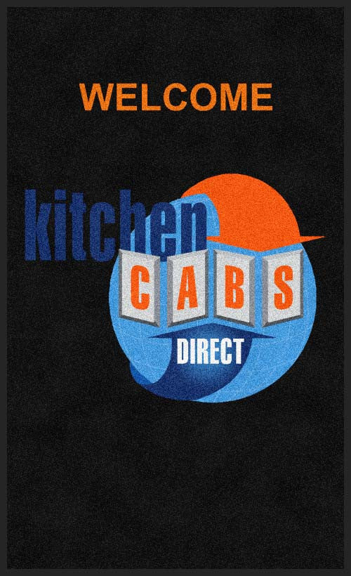 Kitchen Cabs Direct