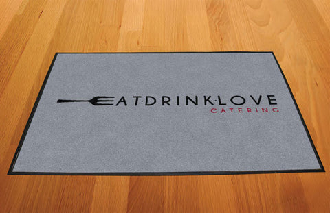 Eat Drink Love Catering