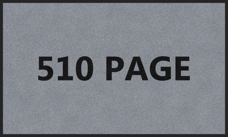 510 Page