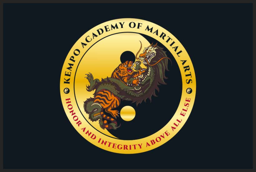 Kempo Academy of Martial Arts