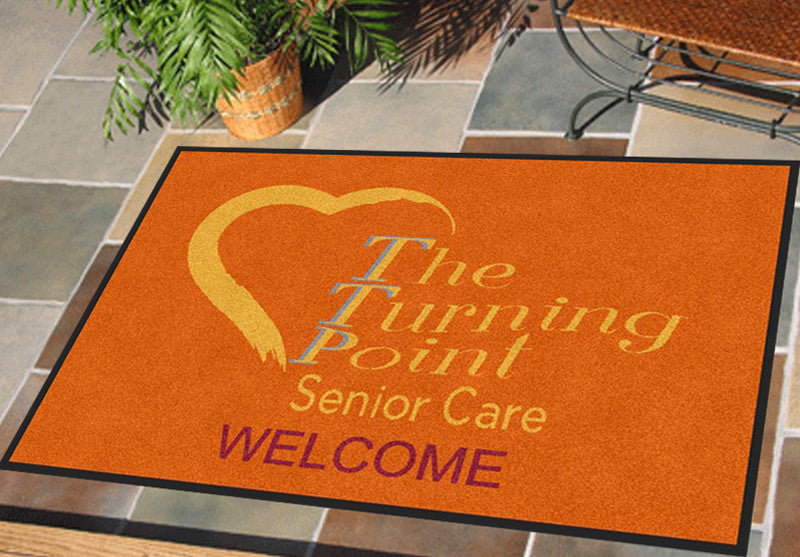 The Turning Point Senior Care