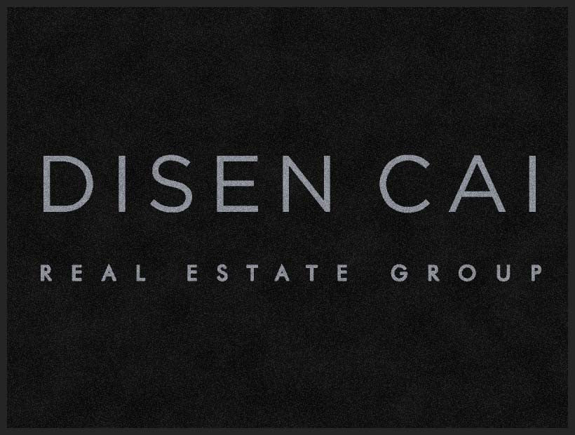 Disen Cai Real Estate Group