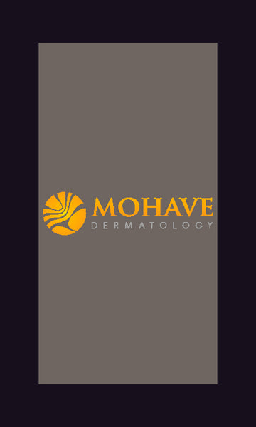 Mohave