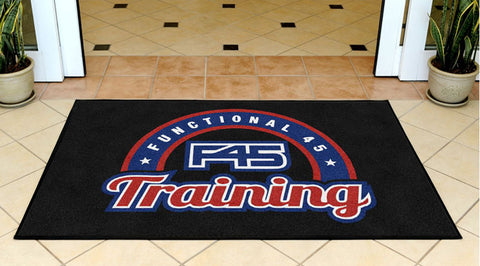 F45 Training kings ridge