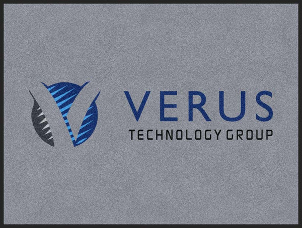Verus Technology Group