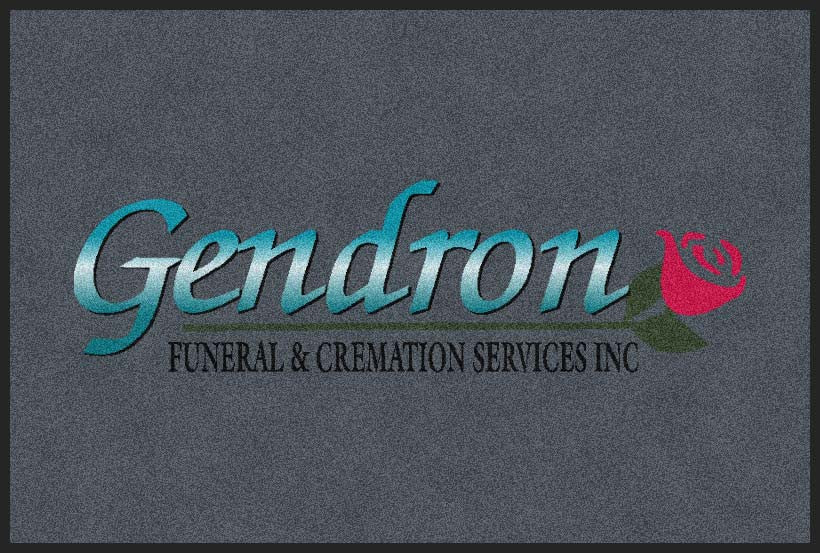 Gendron Funeral & Cremation Services